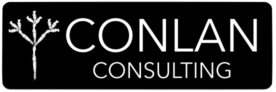 Conlan Consulting